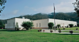 Southeast Kentucky Community and Technical College