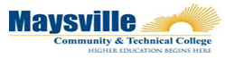 Maysville Community & Technical College - Licking Valley