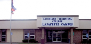Acadiana Technical College