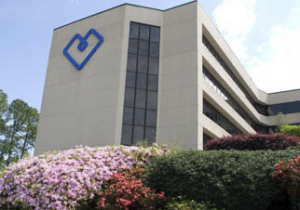 Baton Rouge General Medical Center-School of Nursing