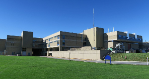 Greater Lowell Technical School