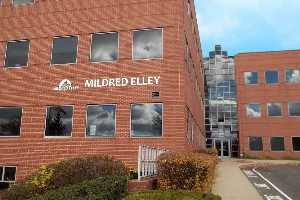 Mildred Elley-Pittsfield Campus