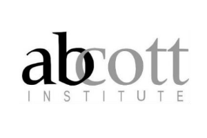 Abcott Institute