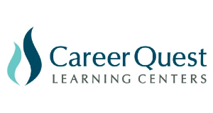 Career Quest Learning Centers-Lansing