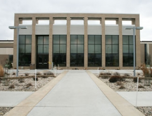Minnesota West Community and Technical College - Worthington Campus