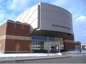 Anoka Technical College