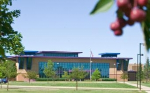 Central Lakes College-Brainerd
