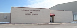 Lebanon Technology and Career Center