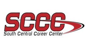 South Central Career Center
