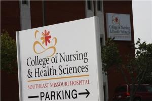 Best Nursing Schools In Missouri 2019 Rankings