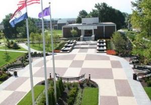 Nursing Schools In Missouri Nursing Programs In Mo