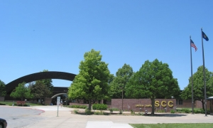 Southeast Community College - Lincoln Campus