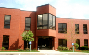 Harmony Health Care Institute