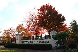 Middlesex county college nursing program Nude Photos 26