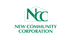 New Community Workforce Development Center