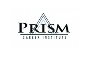 Prism Career Institute