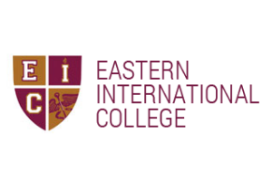 Eastern International College-Jersey City