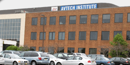 AVTECH Institute of Technology