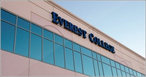 Altierus Career College-Henderson