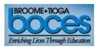 Broome Delaware Tioga BOCES-Practical Nursing Program