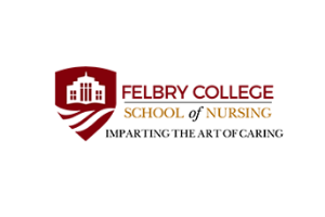 Felbry College School of Nursing