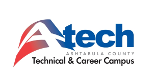 Ashtabula County Technical and Career Campus