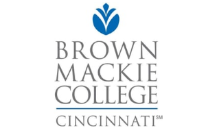Brown Mackie College-North Canton