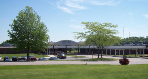 Buckeye Hills Career Center