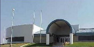 Indian Capital Technology Center-Tahlequah