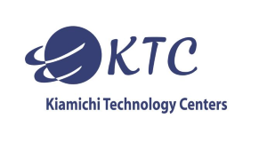 Kiamichi Technology Center-Poteau