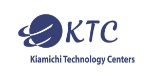 Kiamichi Technology Center-Stigler