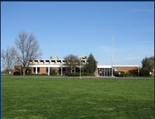 Franklin County Career and Technology Center
