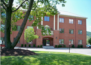 Heritage Valley Sewickley School of Nursing
