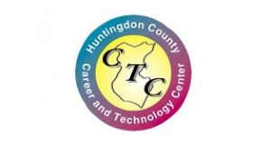 Huntingdon County Career and Technology Center
