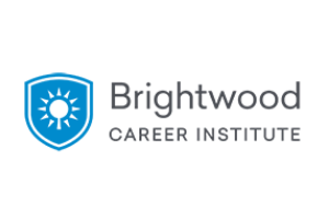 Brightwood Career Institute-Pittsburgh