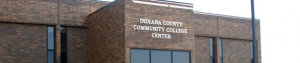 Indiana County Community College Center of WCCC