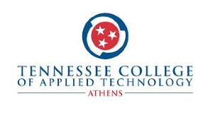 Tennessee College of Applied Technology-Athens