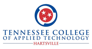 Tennessee College of Applied Technology-Hartsville