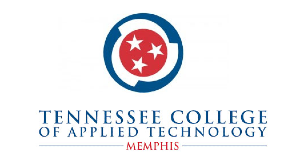 Tennessee College of Applied Technology-Memphis