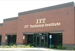 ITT Technical Institute-Nashville