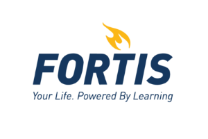 Fortis College-Houston