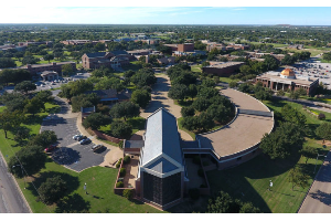 Hardin-Simmons University
