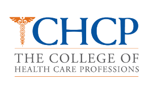 The College of Health Care Professions-Northwest