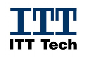 ITT Technical Institute-Arlington