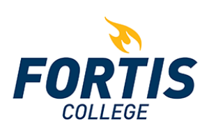 Fortis College-Grand Prairie