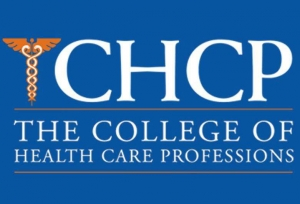 Academy of Health Care Professions