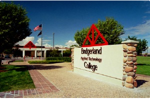 Bridgerland Technical College