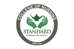 Standard Healthcare Services-College of Nursing