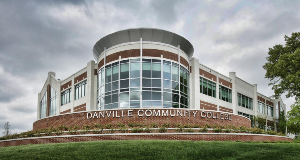 Danville Community College