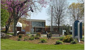 Patrick Henry Community College